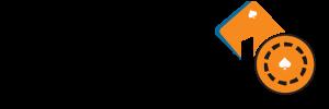 paras kasino logo